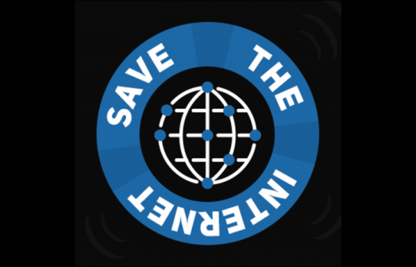 Save the Date to Save Net Neutrality