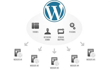Migrar un sitio de WordPress Multisite a un sitio individual